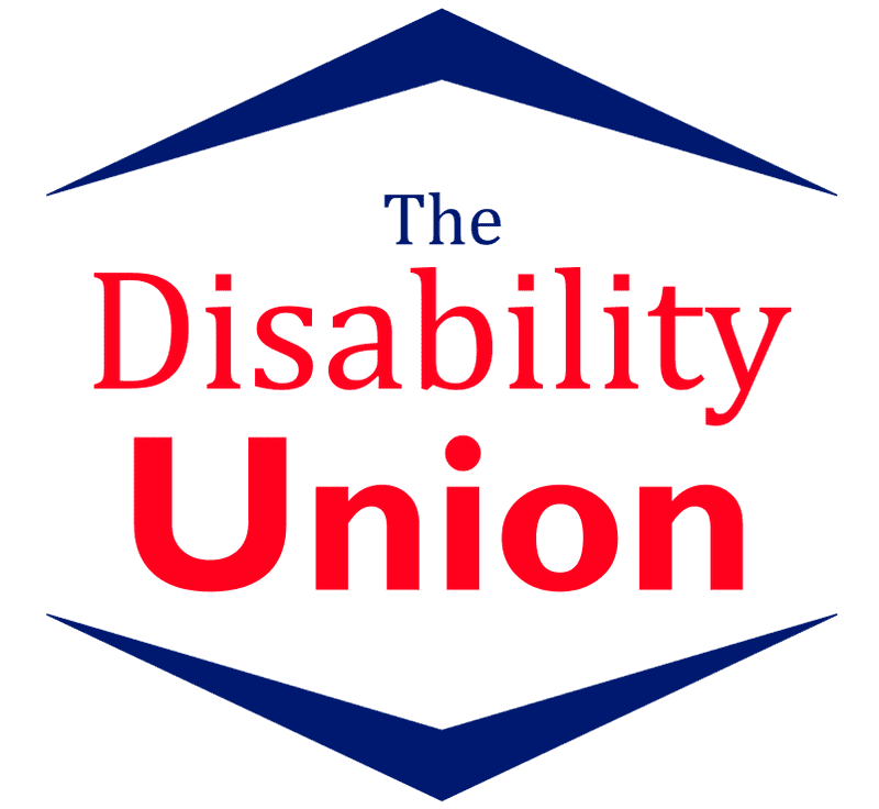 The Disability Union